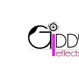 Profile image of giddyeffects
