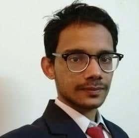 abhishek6077 - India