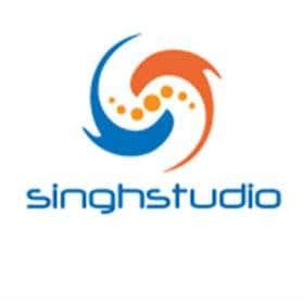 Singhstudio - India