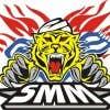shamim635's Profile Picture