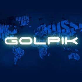 GolpikInc - United States