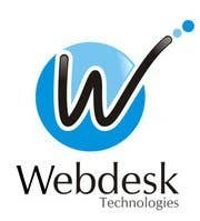 Profile image of webdesktechvw