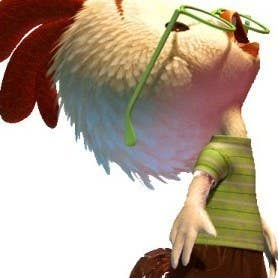 girl chicken 1.jpg