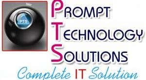 Profile image of ptsolutions