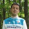 AlexPavlovich's Profile Picture