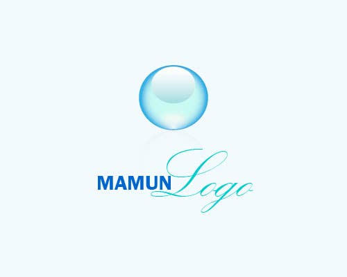 Profile image of mamunlogo