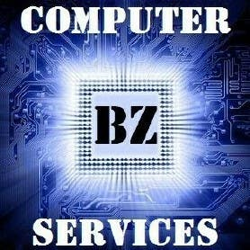 Profile image of bzcomputers