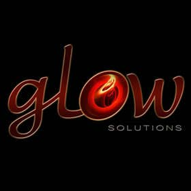 Profile image of glowsol