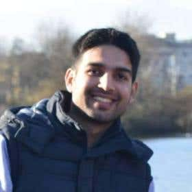 rehaniftikhar236 - United Kingdom