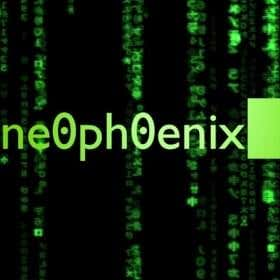 ne0ph0enix - Mexico