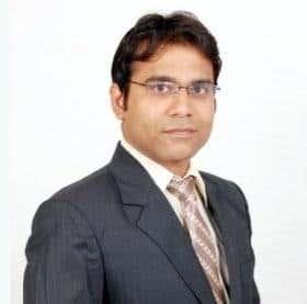 vaibhavpatent - India