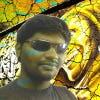 kesananitesh's Profile Picture