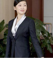 Profile image of MengXin