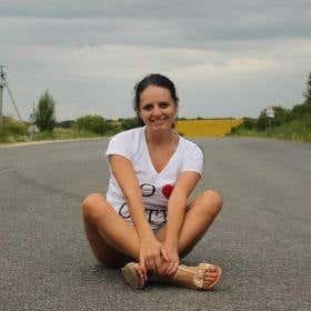 EauRouge - Moldova, Republic of