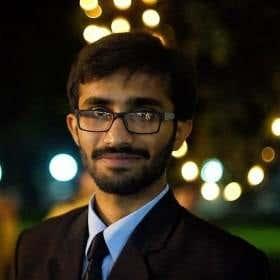 abdmughl32 - Pakistan