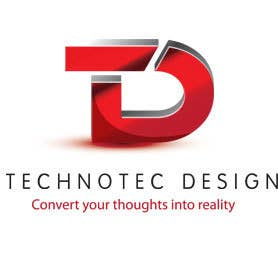 Technotecdesign.jpg