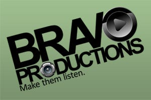 Profile image of BravoProductions