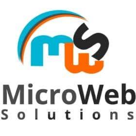 MicrowebSolz - Pakistan