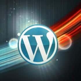 Iwebmaker - Pakistan
