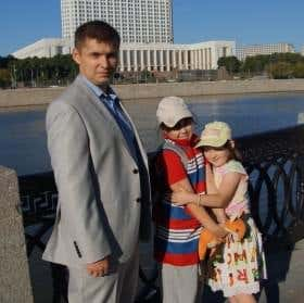valeriy82 - Russian Federation