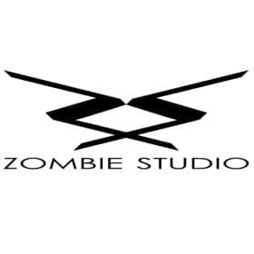wwwzombiestudio - Serbia