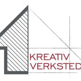 creatiVerksted - Serbia