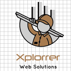 Profile image of xplorrer