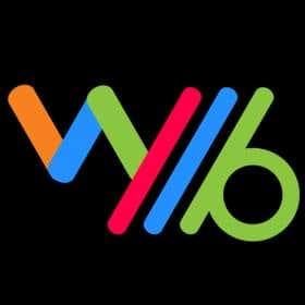 webstudioo - India