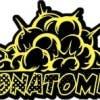 nonatomic's Profile Picture