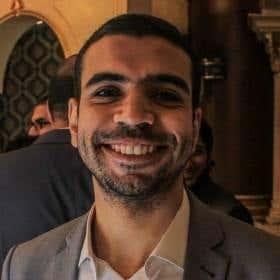 mohamedhelmy02 - Egypt