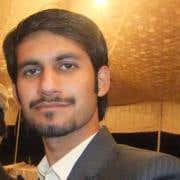Profile image of adeelsheikh92