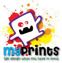 MyPrints - Philippines
