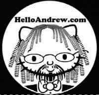 Profile image of HelloAndrew
