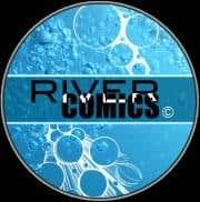 Profile image of rivercomics