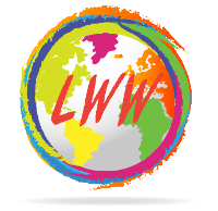 Profile image of limrawebworld