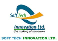 Profile image of innovationltd8