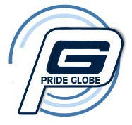 Profile image of prideglobe