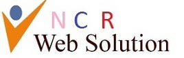 Profile image of ncrwebsolution