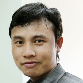 Profile image of nguyenTruong