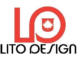 Profile image of litodesign