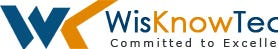 Profile image of wisknowsoftware