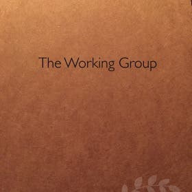 TheWorkingGroup - Pakistan