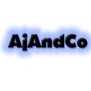 Profile image of ajandco