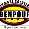 benpour's Profile Picture