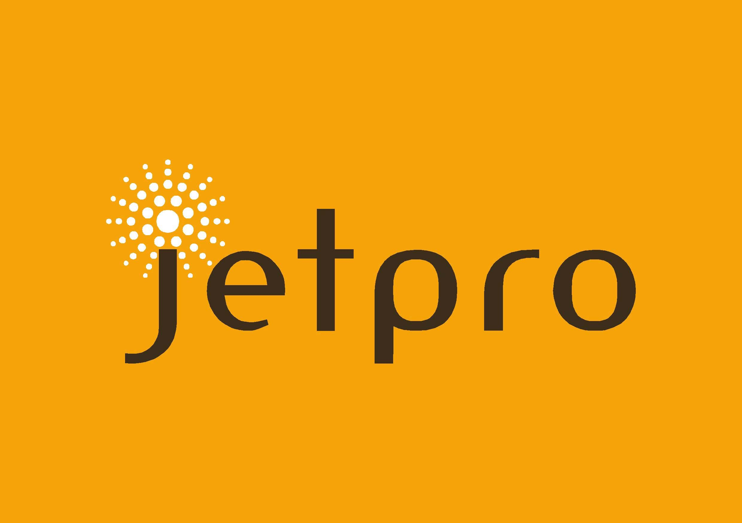 Profile image of JetPro