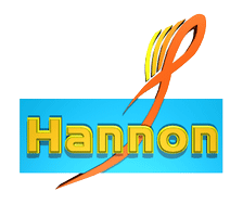 Profile image of hannon