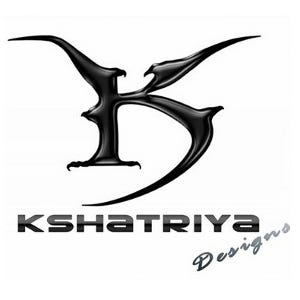 Profile image of kshatriyadesigns