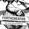 ForthCreative's Profile Picture