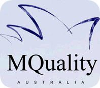 Profile image of mquality