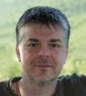 Profile image of predragnovakovic